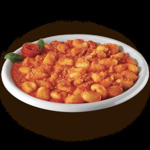Gnocchi-Sorrentina