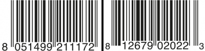 mac and cheese barcode 2