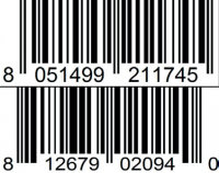 strawberry vetro barcode 2