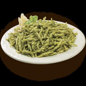 trofie-al-Pesto